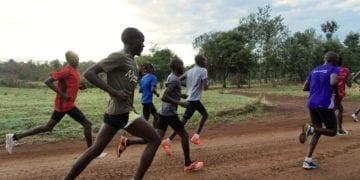 Lessen van de Keniaanse marathonloper die jou kunnen helpen tijdens de Amsterdam Marathon!