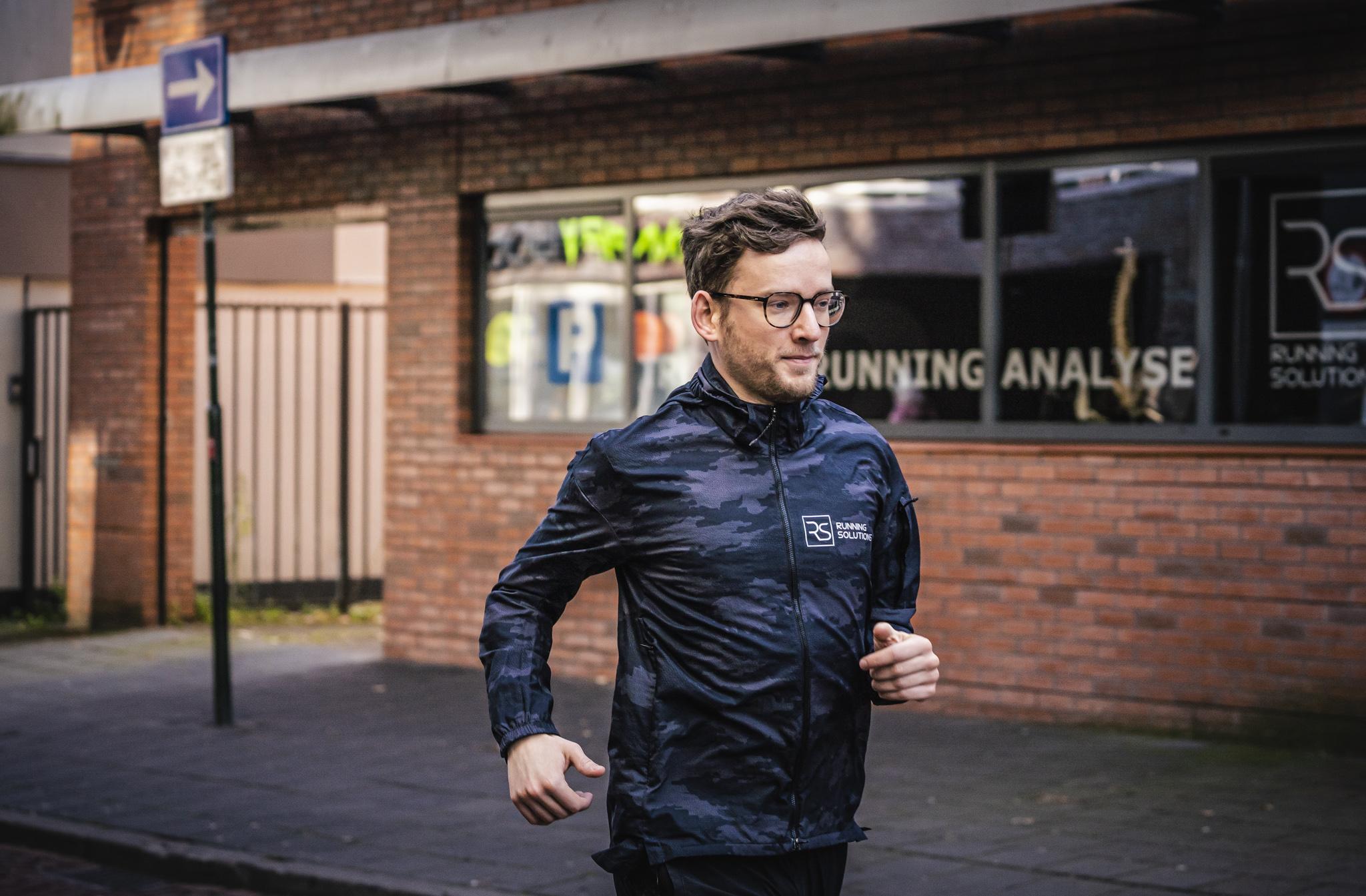 Heupstabilitei voor triatleten